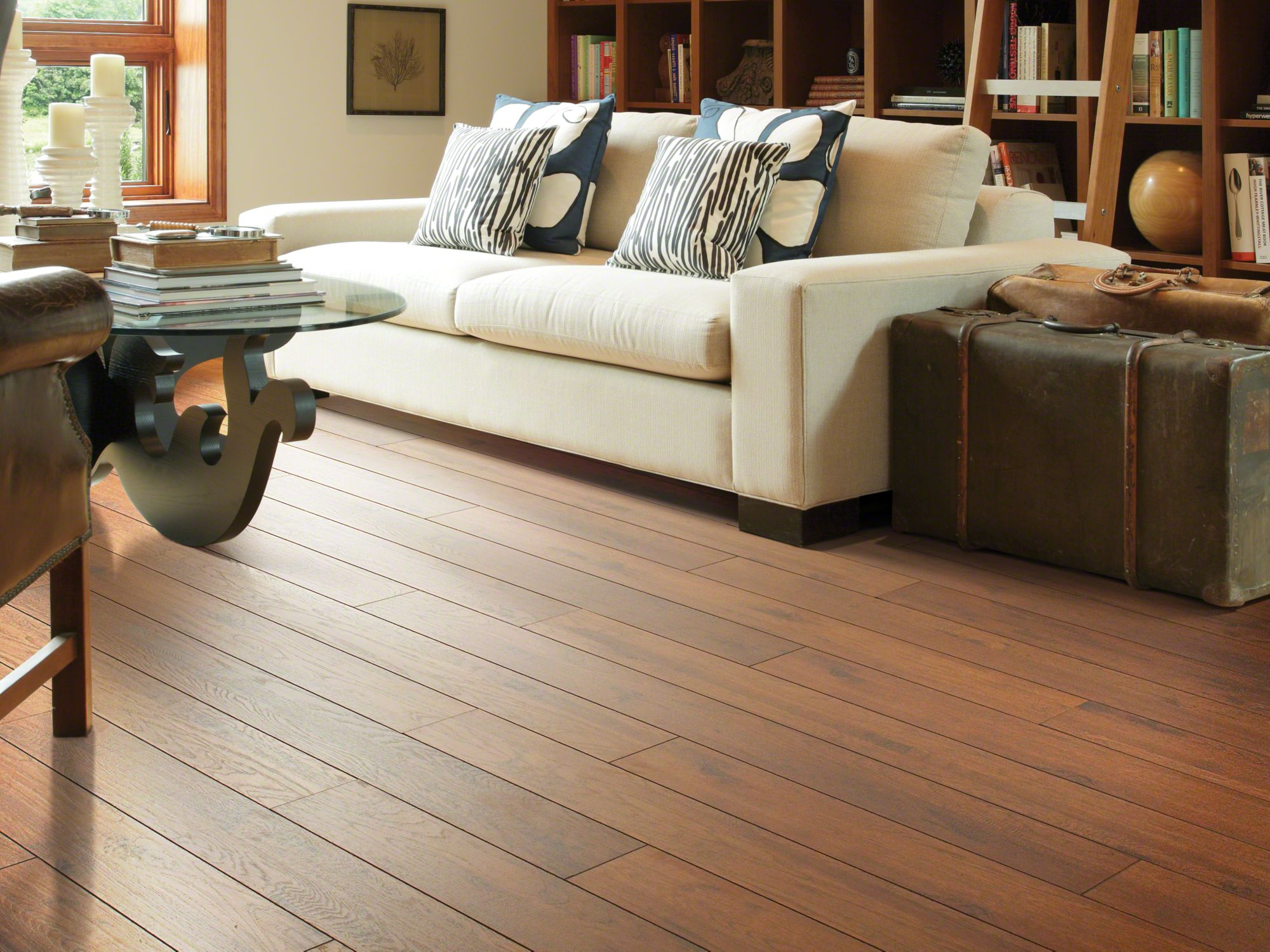 w-clean-installing-shaw-wood-laminate-flooring-shaw-wood-flooring-retailers-shaw-hardwood-flooring-family-reunion-shaw-real-wood-flooring-quality-of-shaw-wood-flooring-shaw-hardwood-flooring-p.jpg