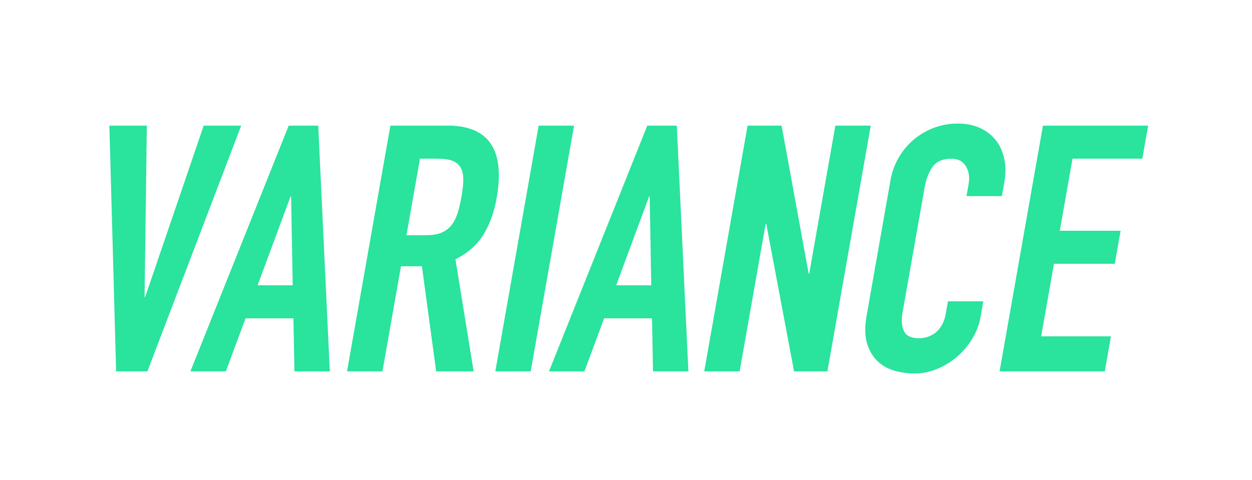 variance-logo-solo.png