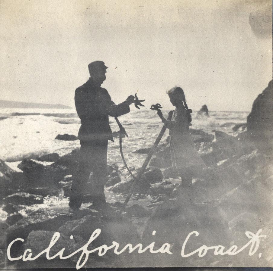 photo by Ella Jorgensen ca. 1904