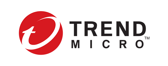 trend-micro_logo.png