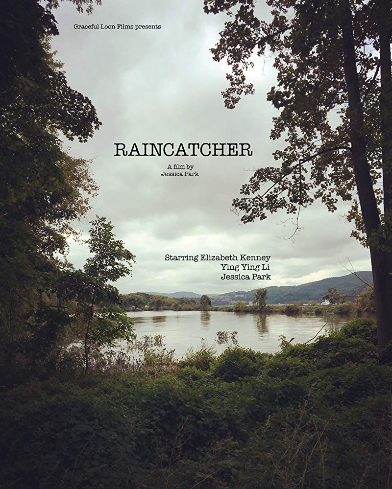 Raincatcher -  Associate Producer