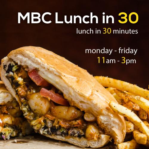 MBC-WB-Lunchin30-SQUARE.jpg
