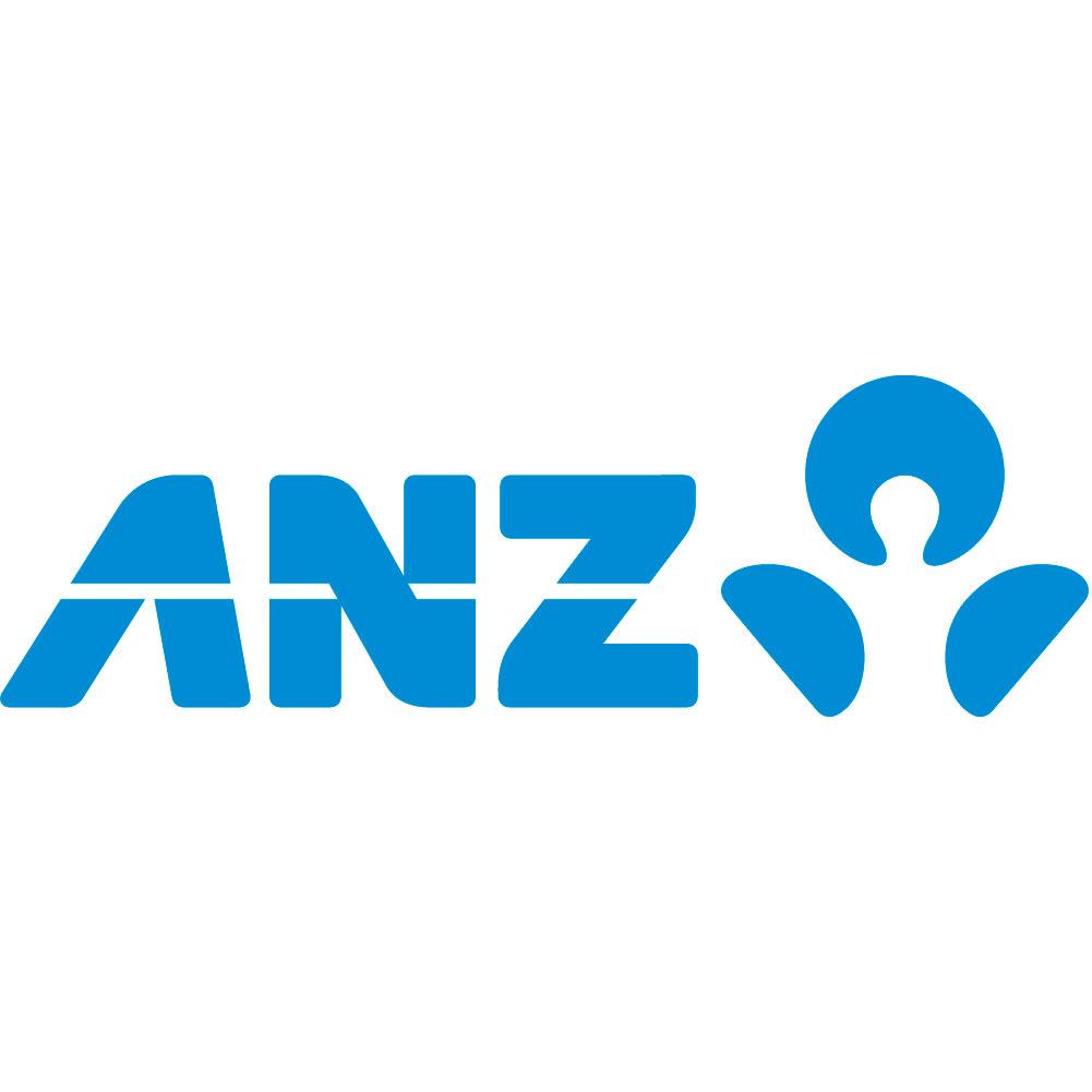 Financial-Services-ANZ.jpg