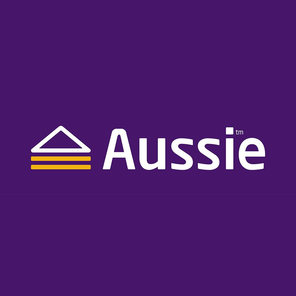 Financial-Services-Aussie-Home-Loans.jpg