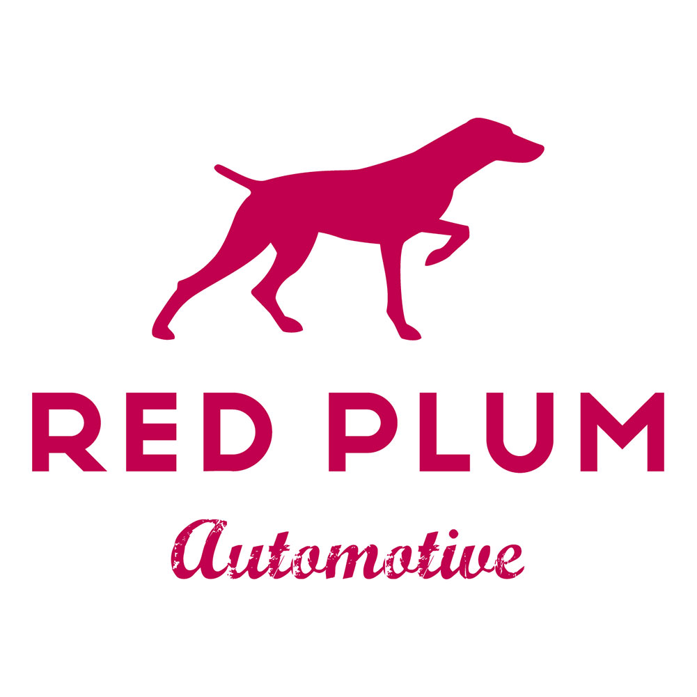 Financial-Services-Red-Plum-Automotive.jpg