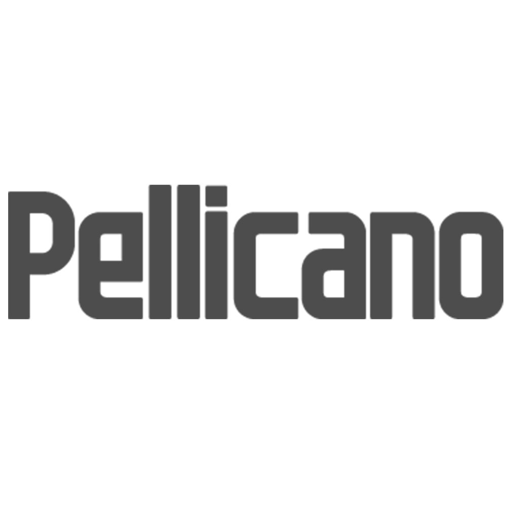 Real-Estate-Pellicano-Properties.jpg
