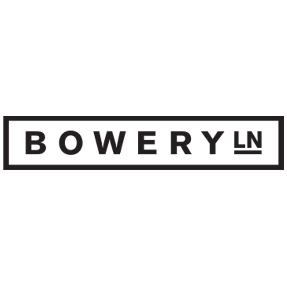 Hospitality-Bowey-Lane-Sydney.jpg