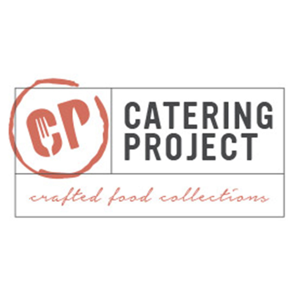 Hospitality-Catering-Project.jpg