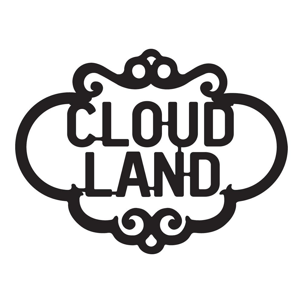 Hospitality-Cloudland.jpg