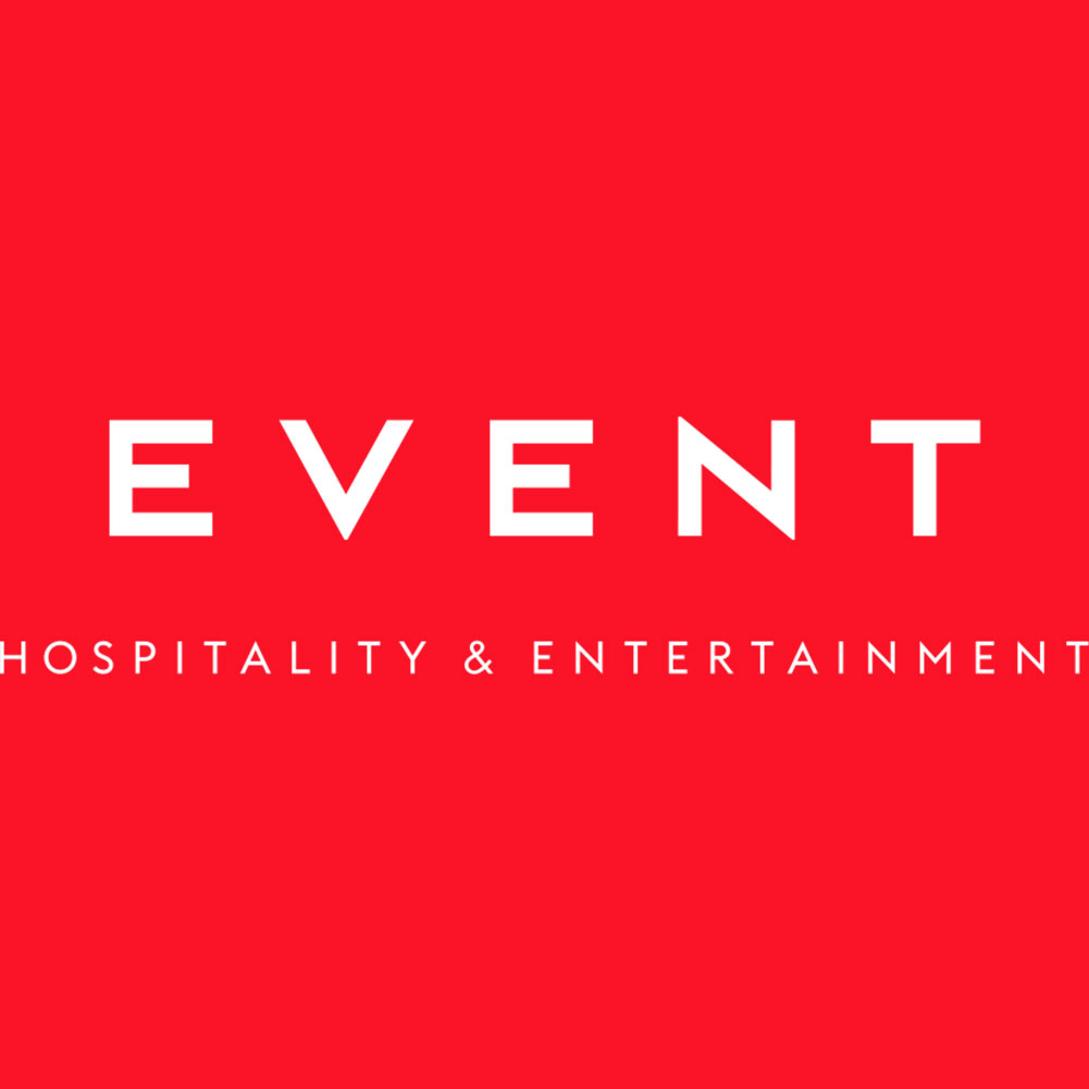 Hospitality-Event-Hospitality-Entertainment.jpg