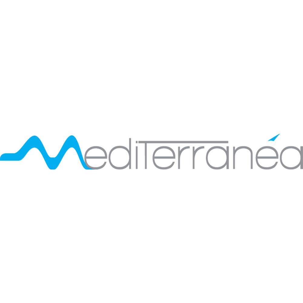 Hospitality-MediterraneaRestaurant.jpg