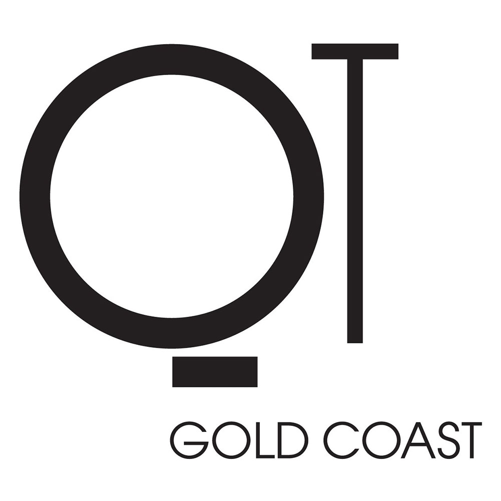 Hospitality-QT-Gold-Coast.jpg
