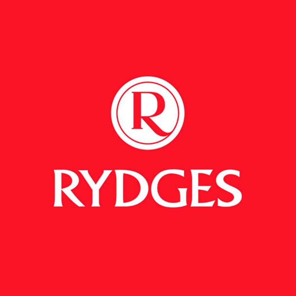 Hospitality-Rydges-Hotels.jpg