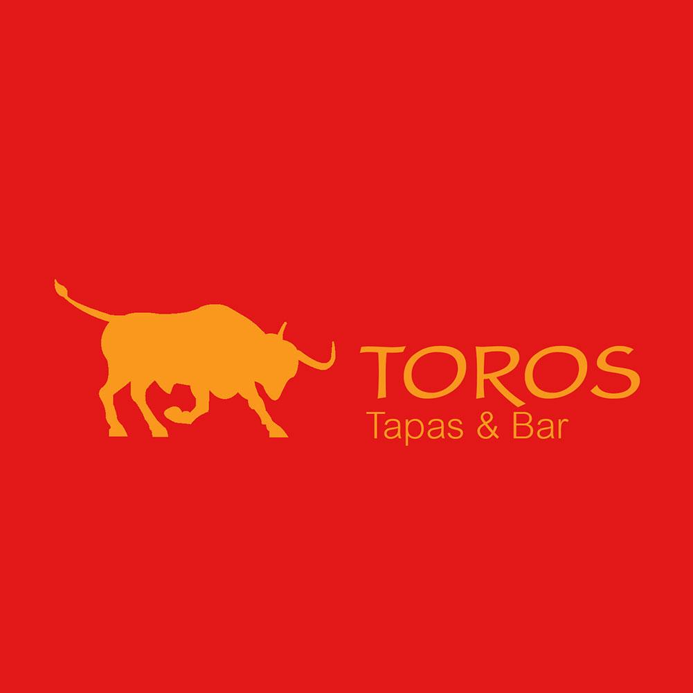 Hospitality-TorosTapasandBar.jpg