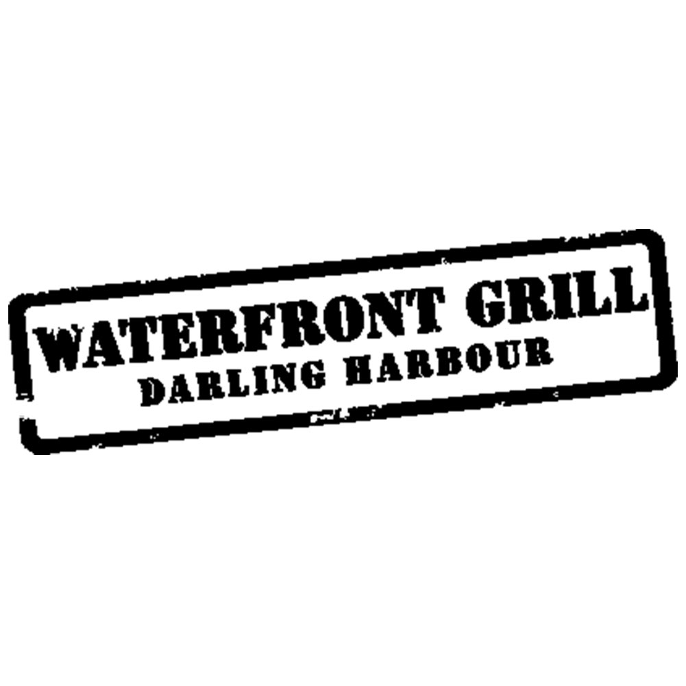 Hospitality-Waterfront-Grill.jpg