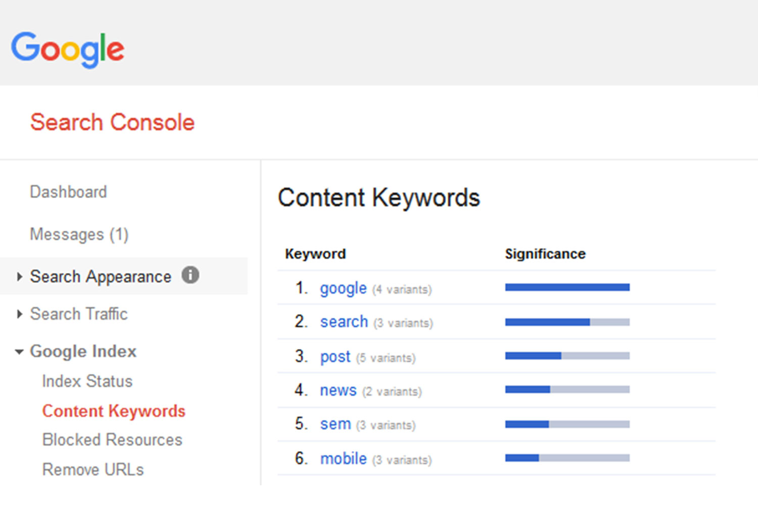 how-to-seo-keywords-google-console-ladylexproductions-blog.jpg