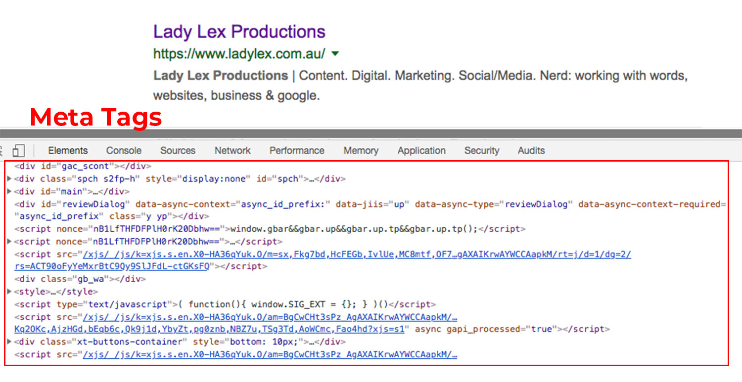 how-to-seo-meta-tags-ladylexproductions-blog.jpg