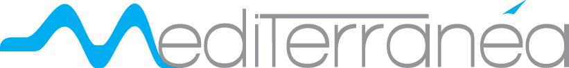 Mediterranea-Restaurant-logo-Lady-Lex-Productions-Branding.png