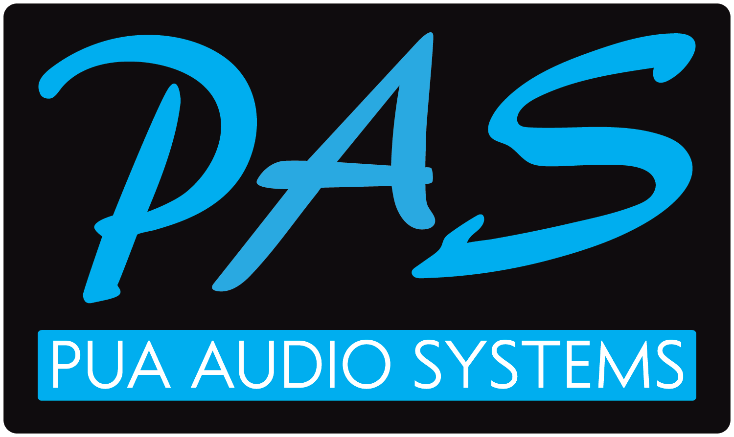 PUA-Audio-Systems-Logo-Lady-Lex-Productions-Branding.png