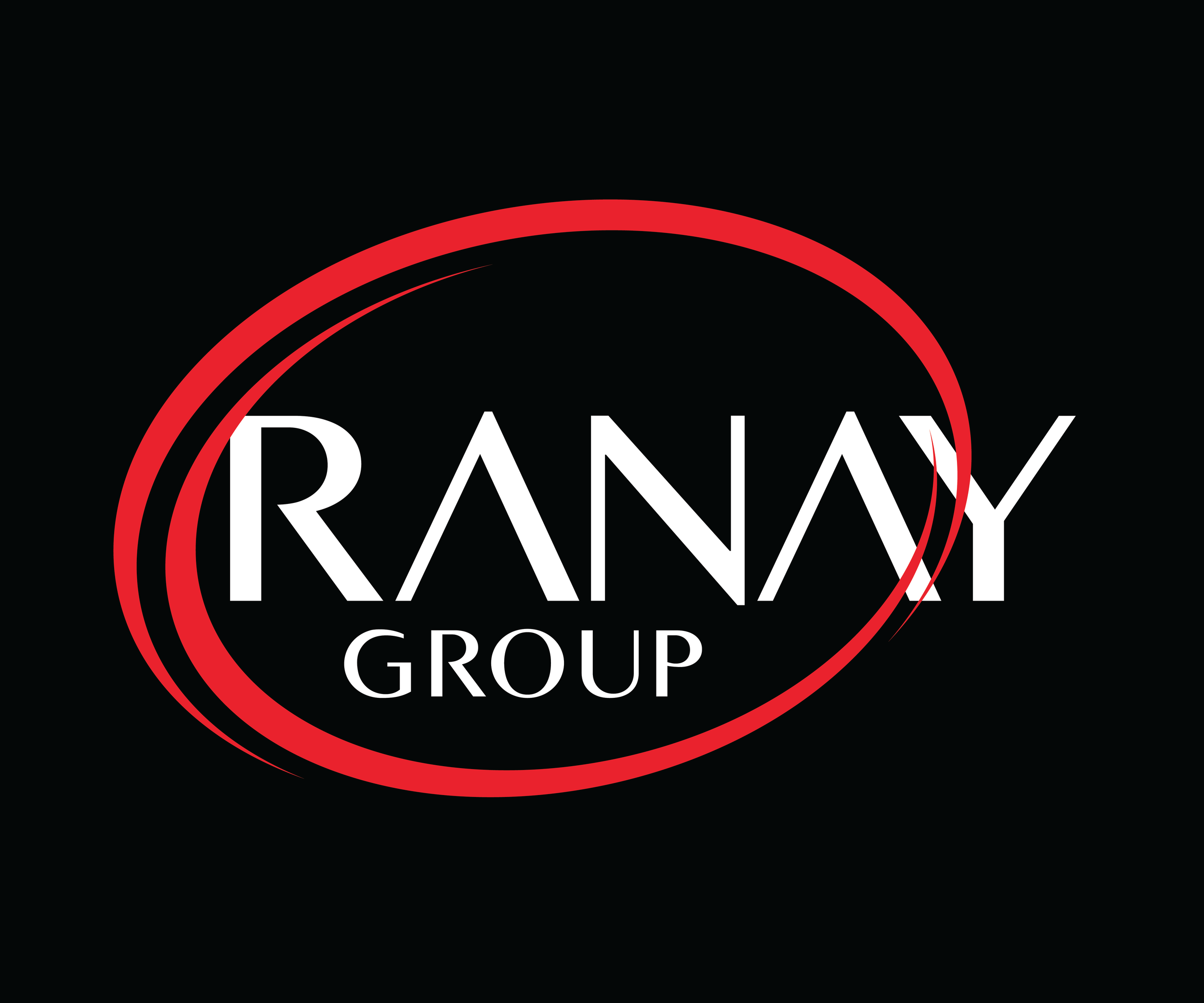 Ranay-Group-Logo-Lady-Lex-Productions-Branding-.png