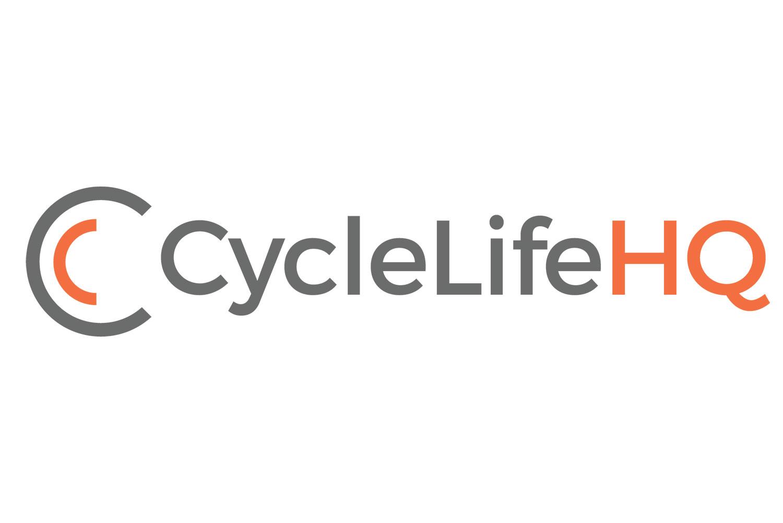 cyclelifehq-logo-LadyLexProductions.jpg
