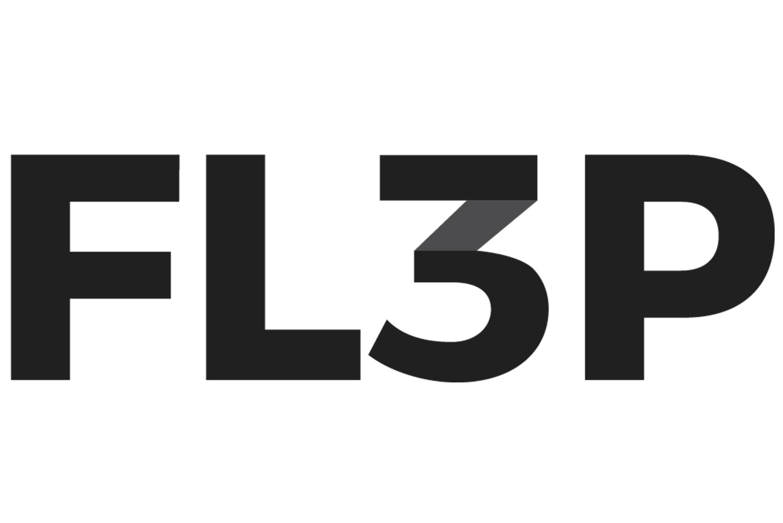 FL3P-Logo-LadyLexProductions.jpg