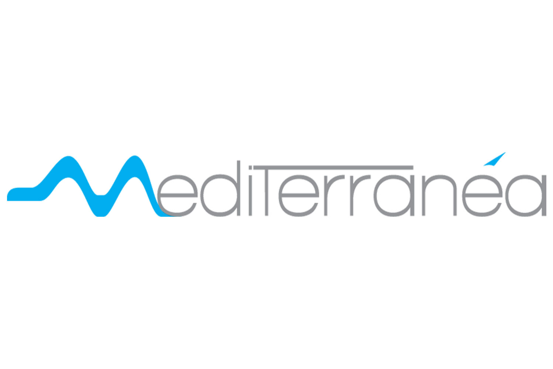 Mediterranea-Restaurant-Logo-LadyLexProductions.jpg