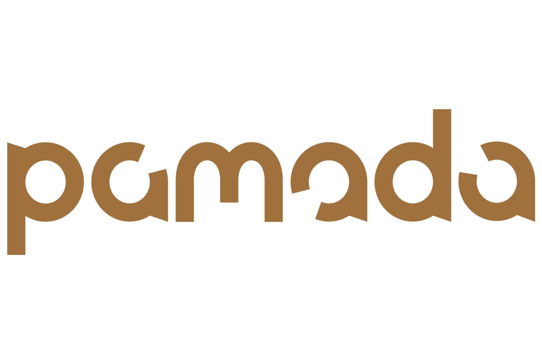 Pamada-Group-Logo-LadyLexProductions.jpg