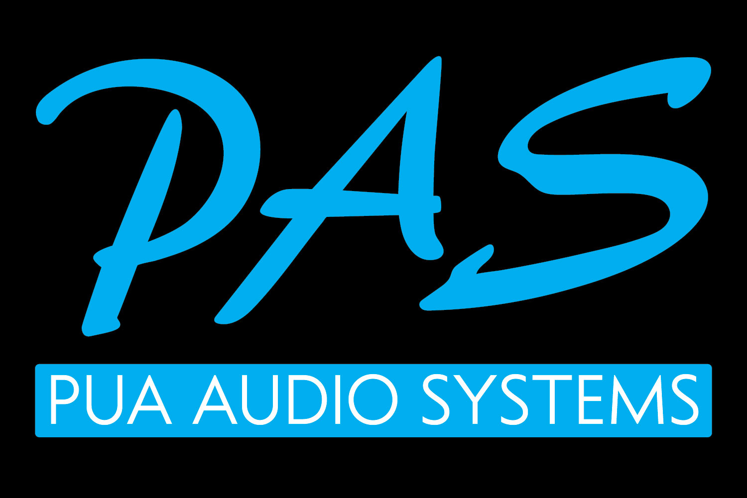 PUA-Audio-Systems-Logo-LadyLexProductions.jpg
