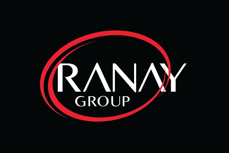 Ranay-group-Logo-LadyLexProductions.jpg