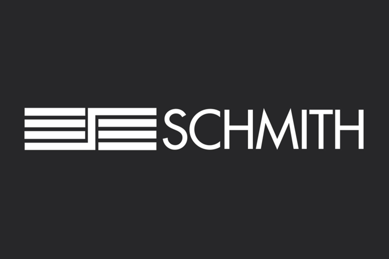 schmith-Logo-LadyLexProductions.jpg