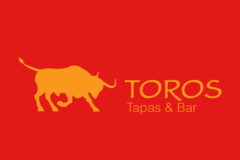 toros-tapas-and-bar-Logo-LadyLexProductions.jpg