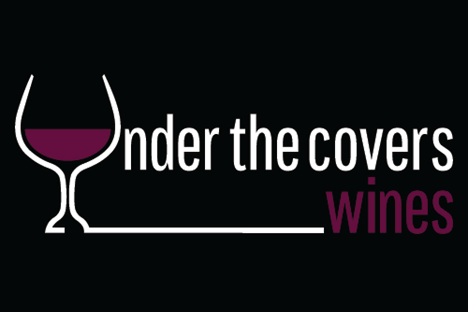 under-the-covers-wine-Logo-LadyLexProductions.jpg