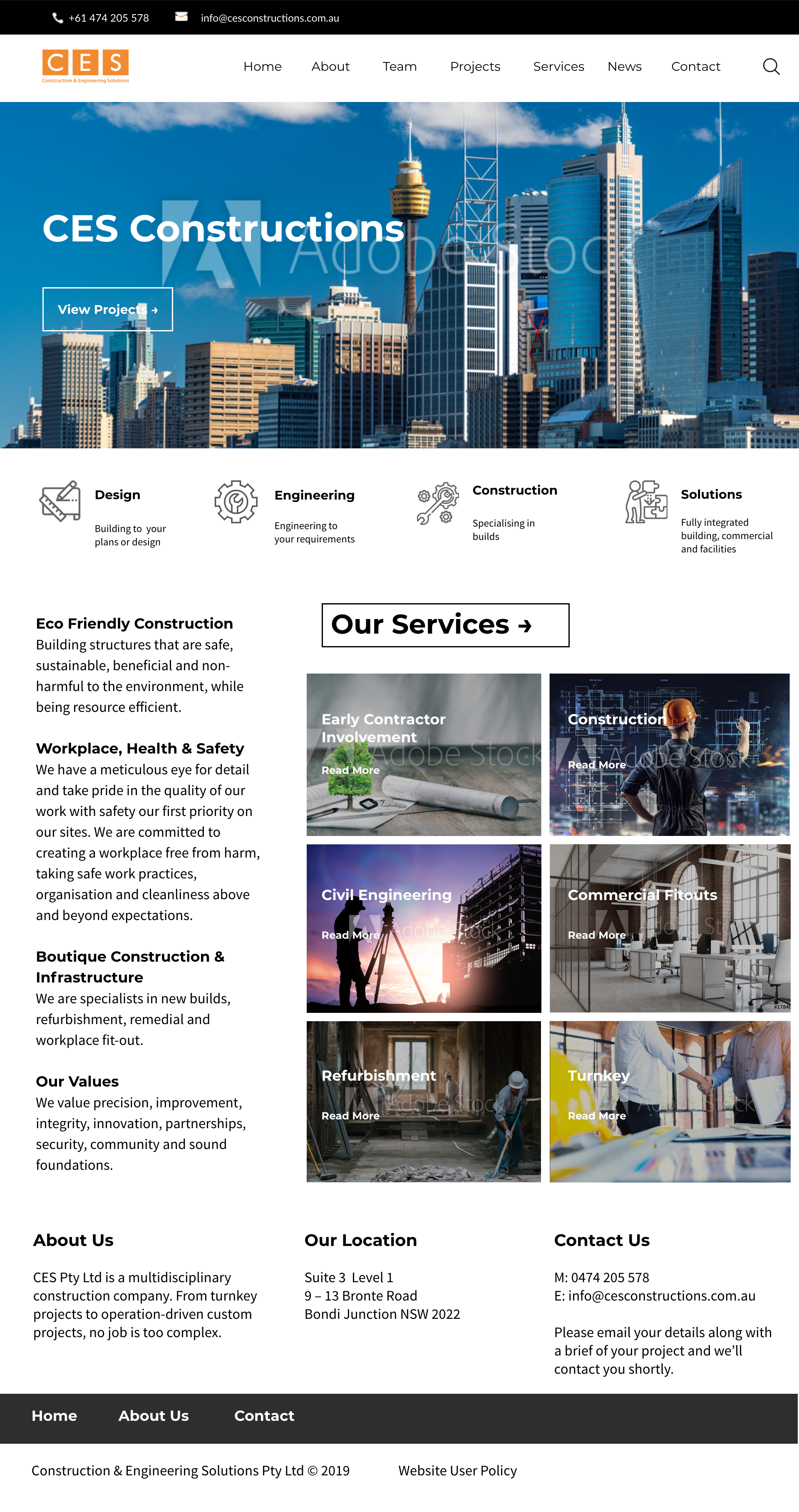 constructionandengineeringsolutions.com.au-home-wireframe-ladylexproductions.png