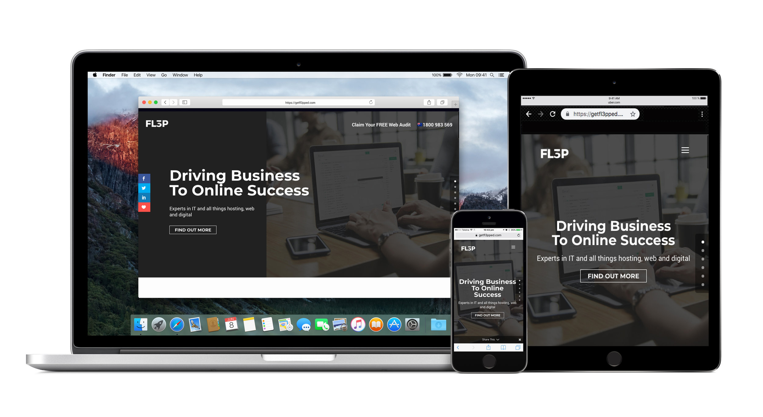 getfl3pped.com-responsive-screens.ladylexproductions.jpg