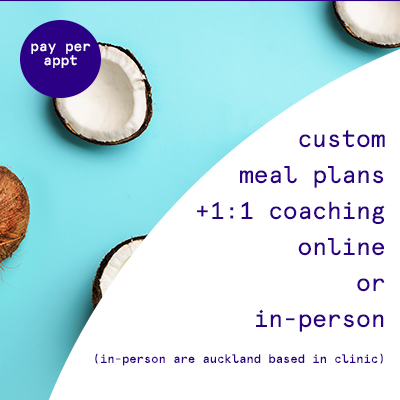 pay per coaching appointment  $138.00 - $37.95USD per person