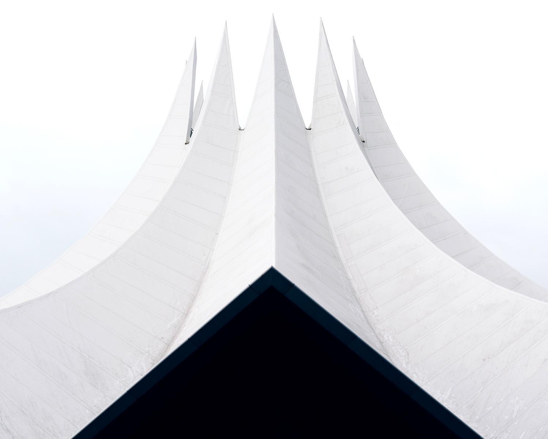 shafik-outofbounds-4x5-arhiceture-2.jpg