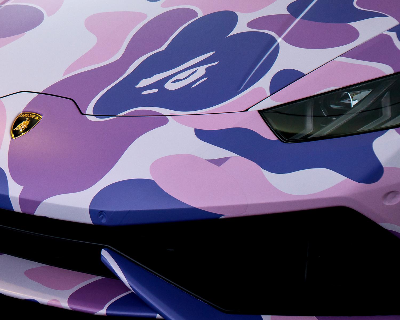 shafik-car-4x5-4.jpg