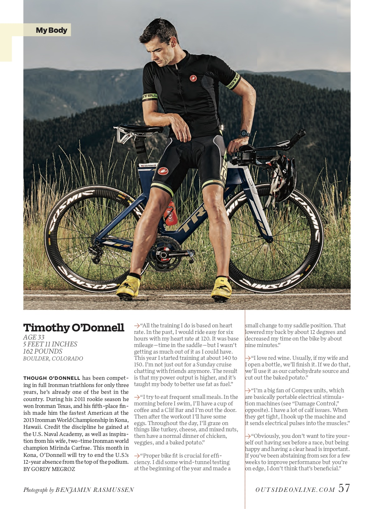 TO_OutsideMag_Oct2014 Photo.jpg