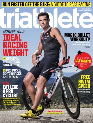 TOMay2014TriathleteMagazine.jpg