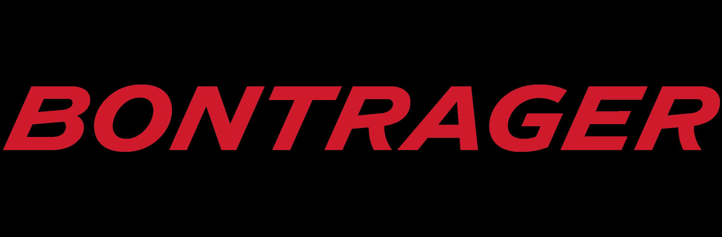 2018_Bontrager_logo_red.png