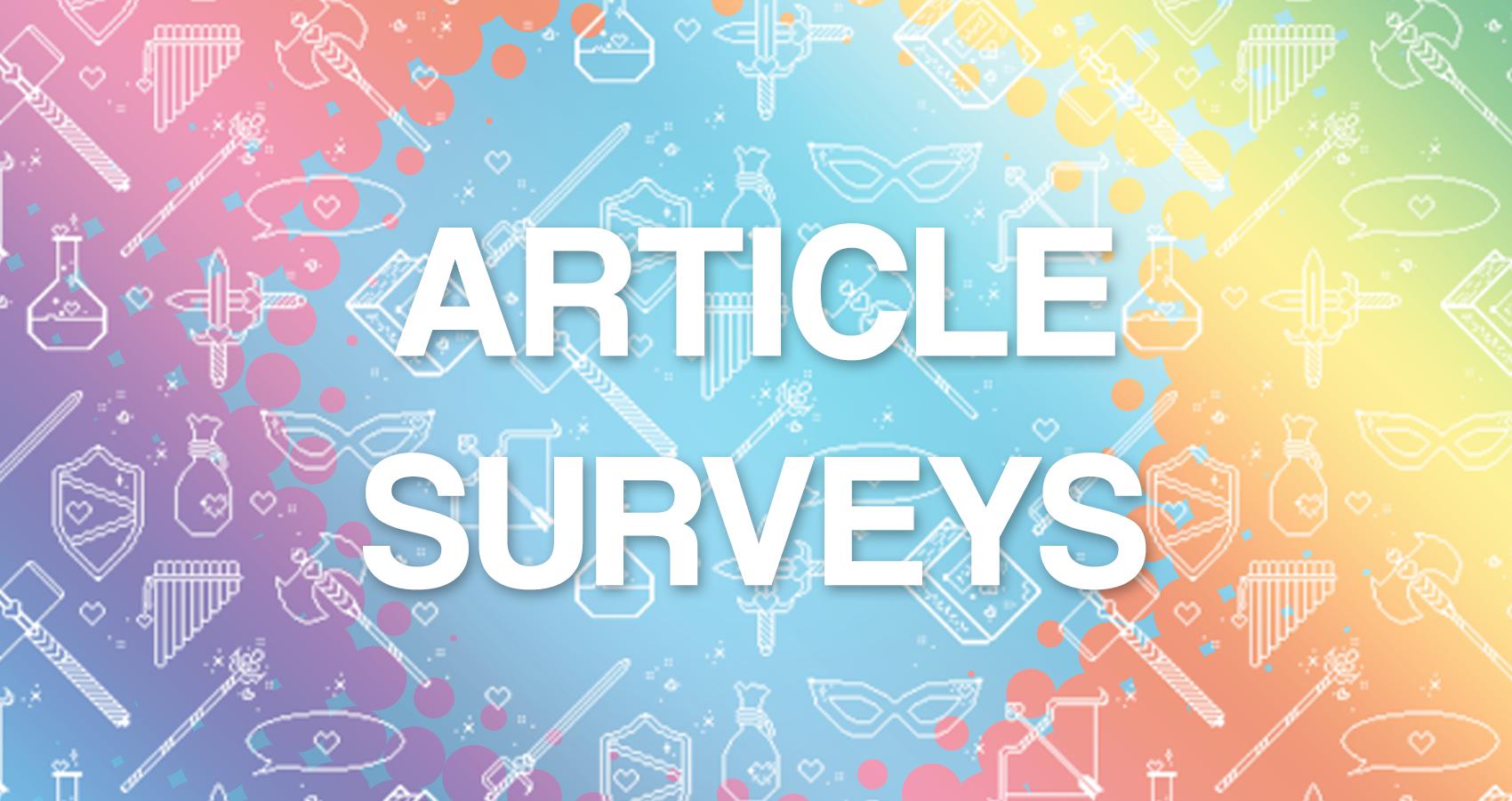 Article Surveys.png