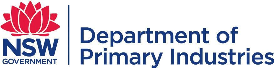 DPI logo colour rgb.jpg