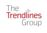 trendlines-1.png