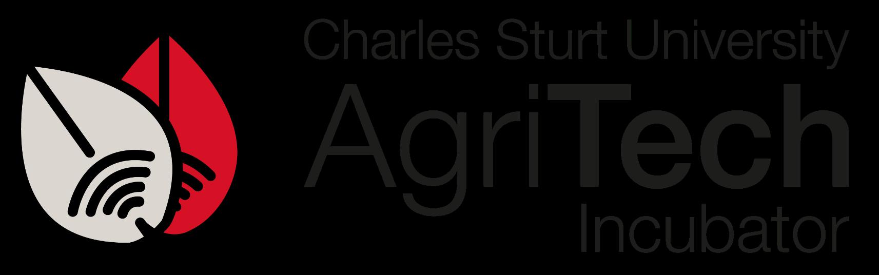 AgriTech Incubator Logo(1).png