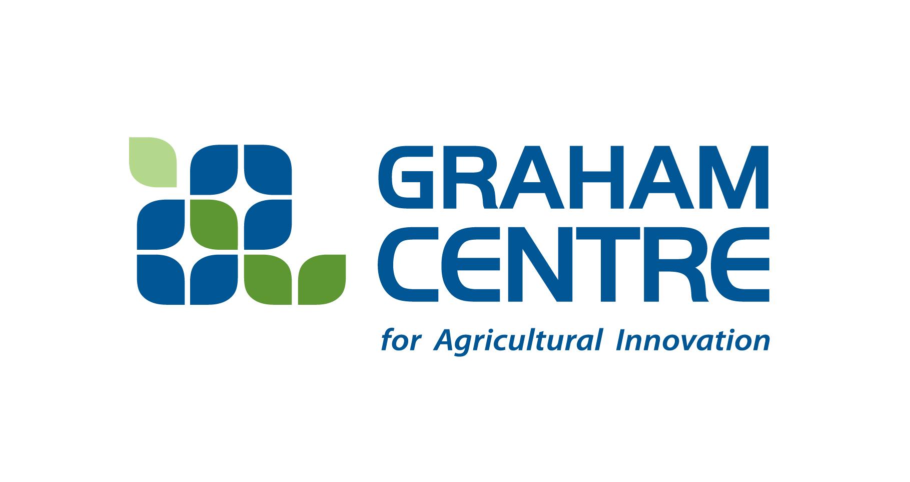 GrahamCentre Logo_RGB300.jpg