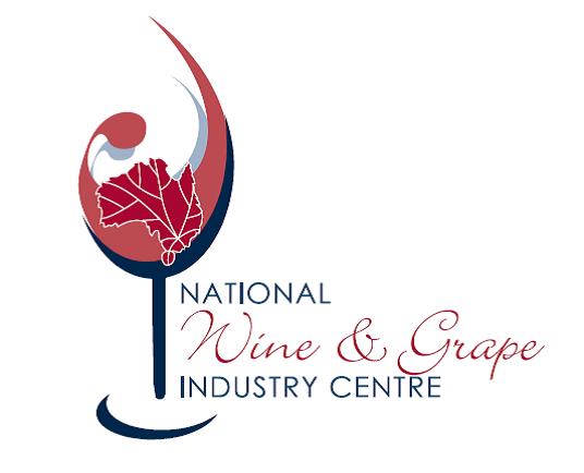 NWGIC_logo.png