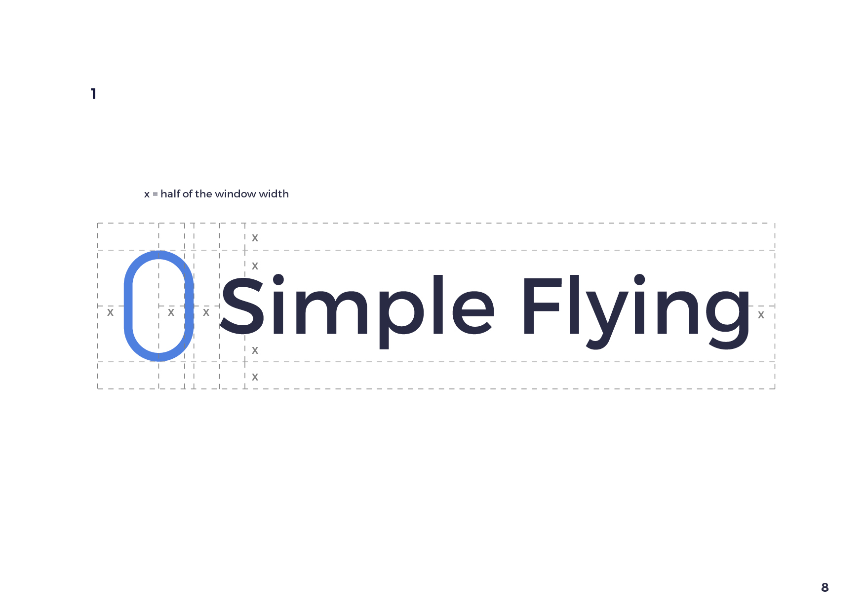 Work-SimpleFLying-ColourStyle-018.jpg