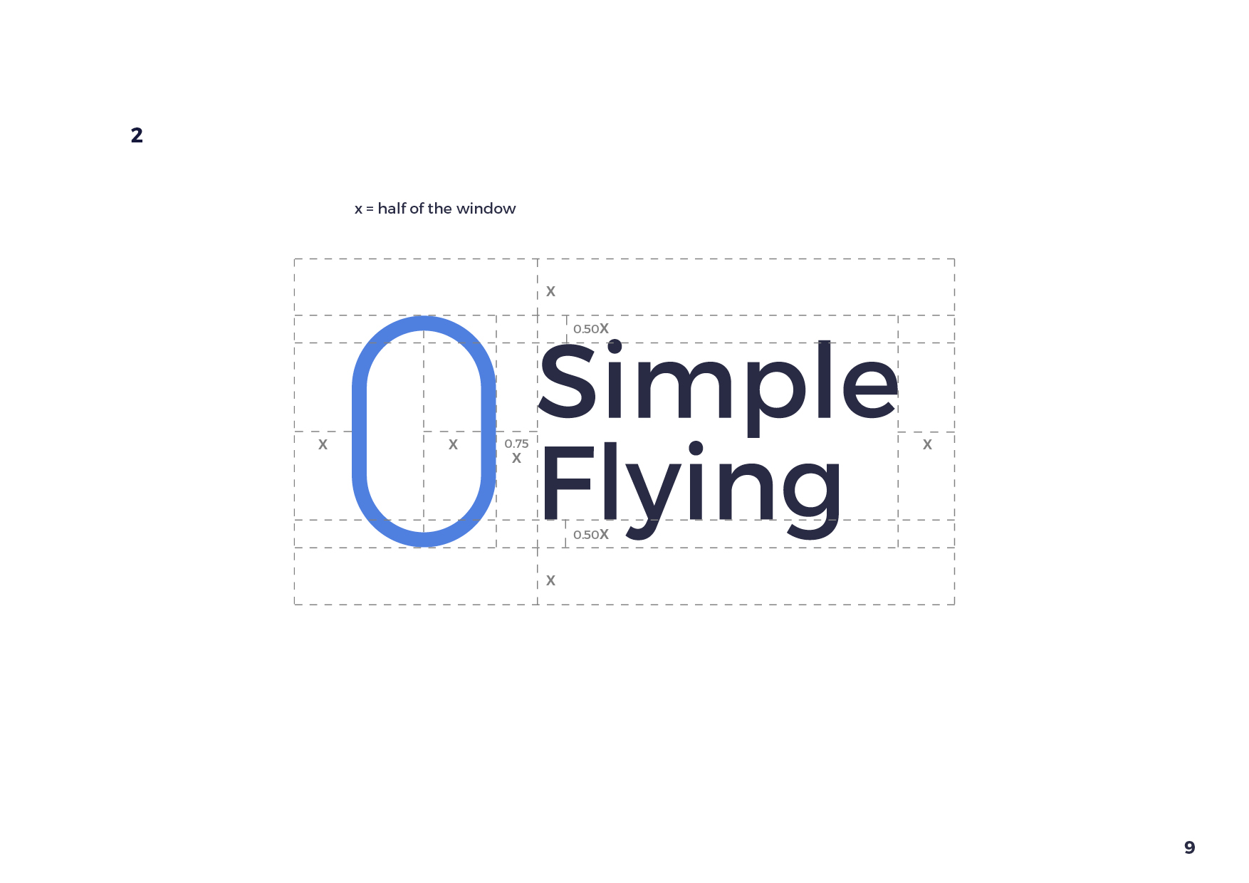 Work-SimpleFLying-ColourStyle-019.jpg