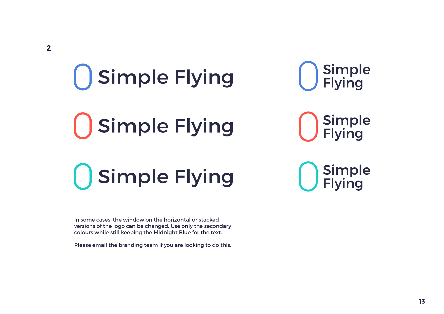 Work-SimpleFLying-ColourStyle-0113.jpg